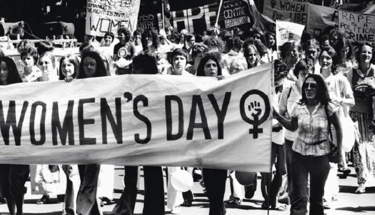 """""""Vì một nửa thế giới là phái Đẹp"""", truyền hình MyTV tôn vinh ngày Quốc tế phụ nữ 8/3"""