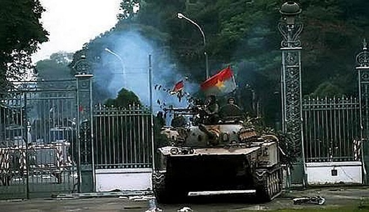 Tuần lễ phim kinh điển chào mừng Giải phóng miền Nam thống nhất đất nước